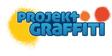 projekt graffiti workshops jugendarbeit streetart