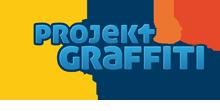 projekt graffiti workshops jugendarbeit streetart